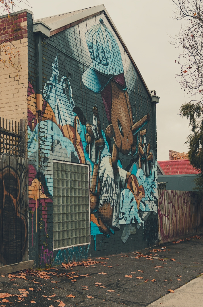 photography Melbourne, Australi - syntheticorder | ello