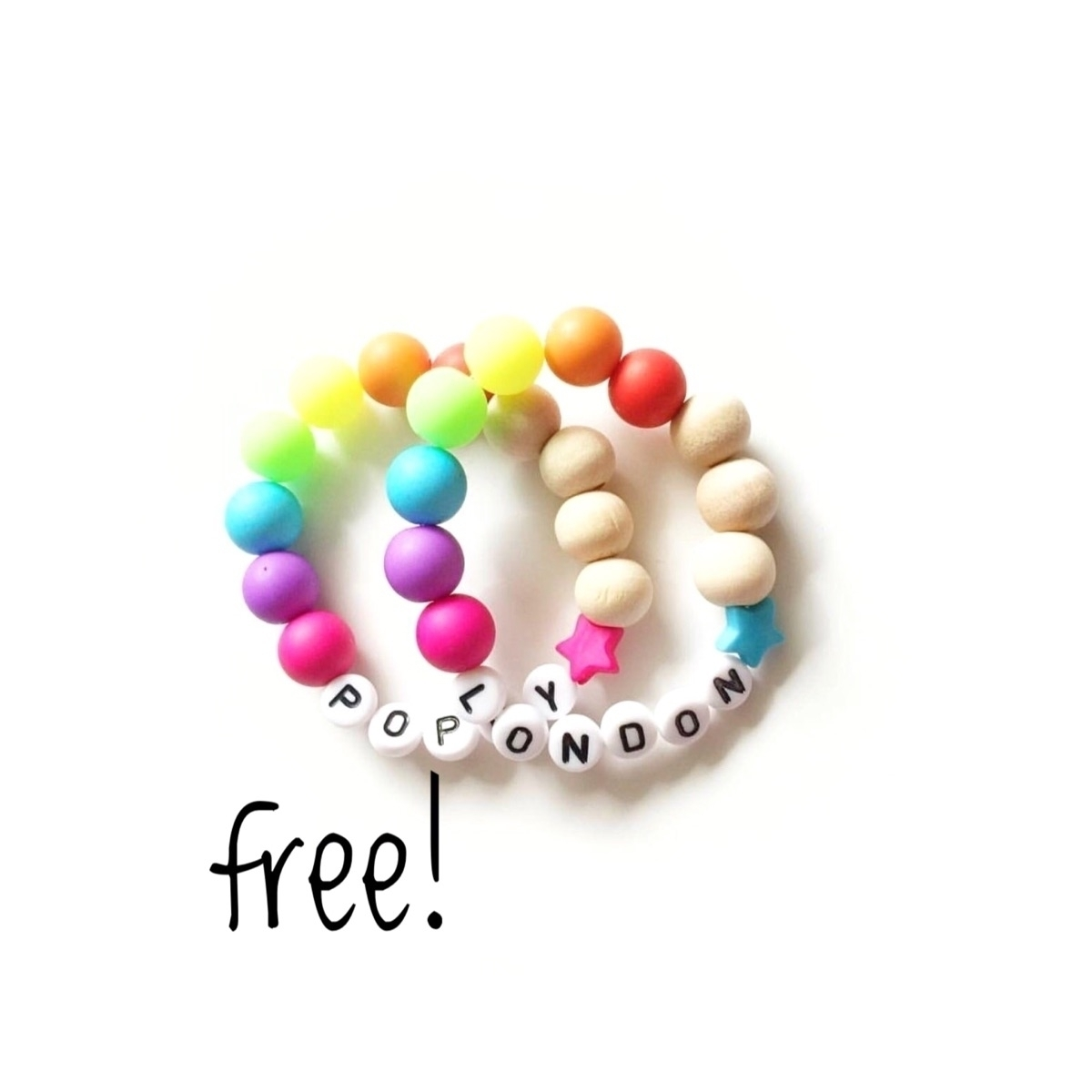 FREE purchase 30% code HELLOSUM - hellolovekalia   ello