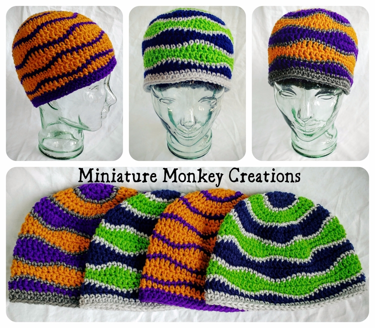 friends ADAPT asked feature col - miniaturemonkeycreations | ello
