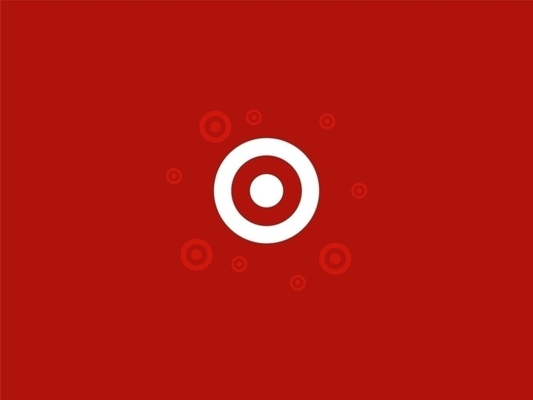 10: Target - 365cons | ello
