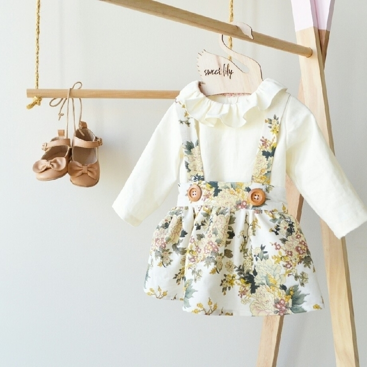 'Outfit week' store free matchi - sweetlilyboutique | ello