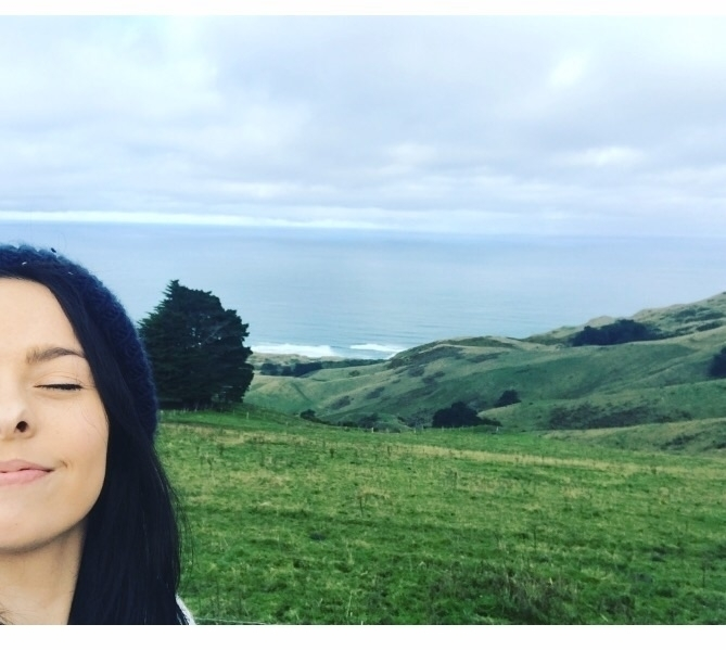 Nz views - lifeofamumma_nz | ello