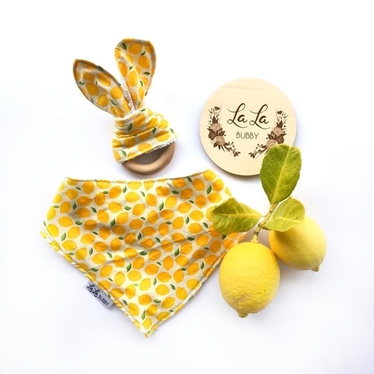 • LEMONS life lemons lemon meri - lalabubby | ello