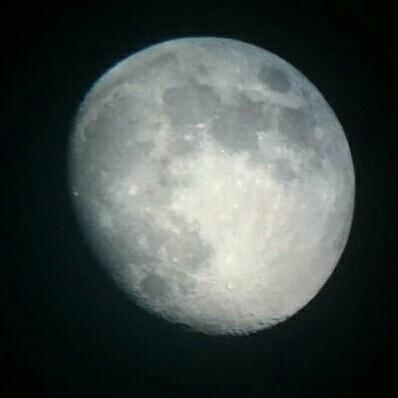 Waxing Gibbous moon Scorpio sid - sacredservicereiki | ello