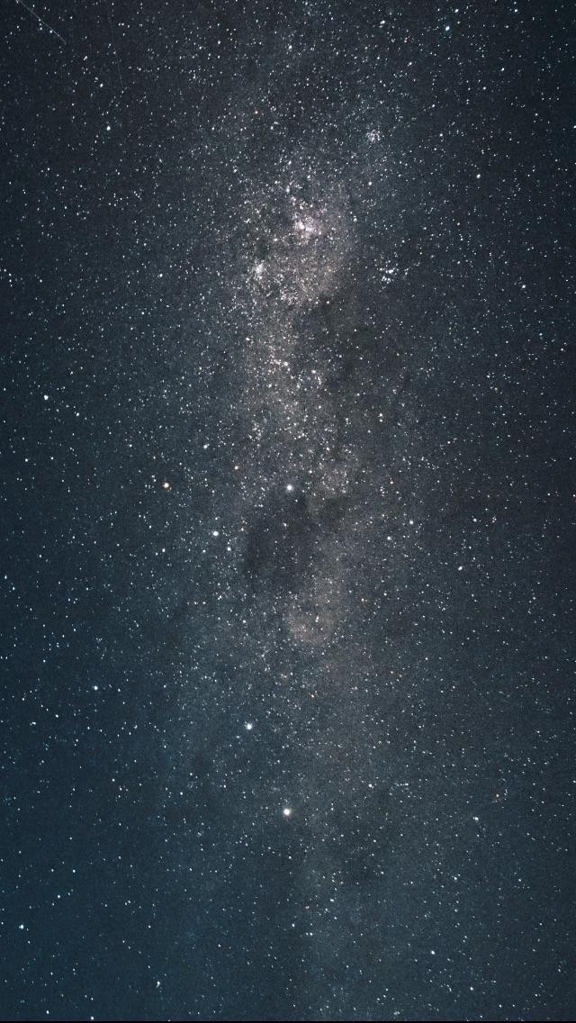 Galaxies - coreyjbatt | ello