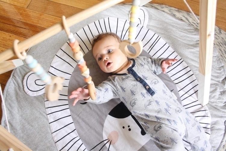 Playtime • handmade - baby, babyboy - ellimestrom | ello
