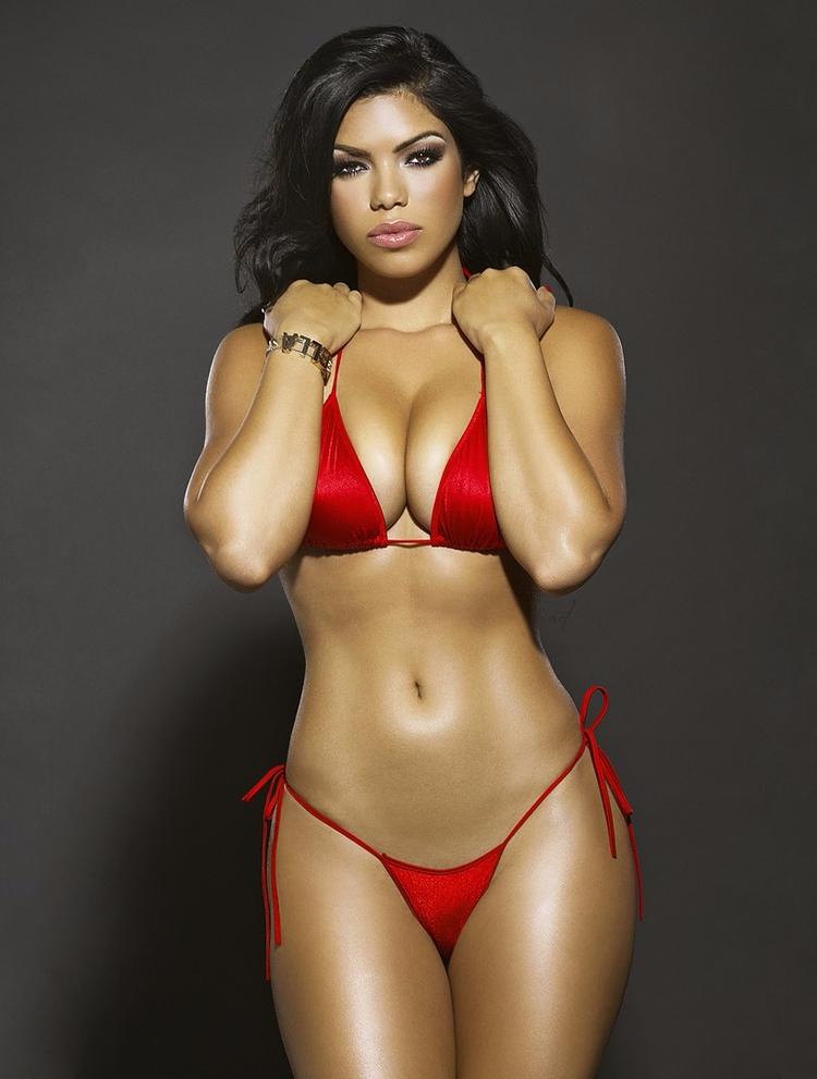 SuelynMedeiros, Babe, Woman, Beautifulwoman - anytimecrazysex | ello