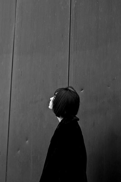 Awakening / Isa Kanoko - Free P - k_f_k_o | ello