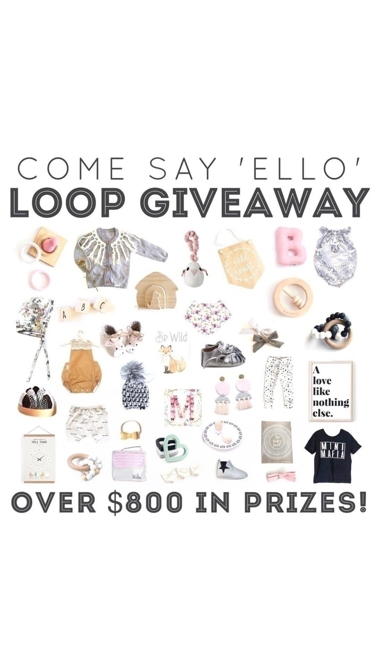 Comp Closed teamed amazing acco - sweetlittledreams | ello