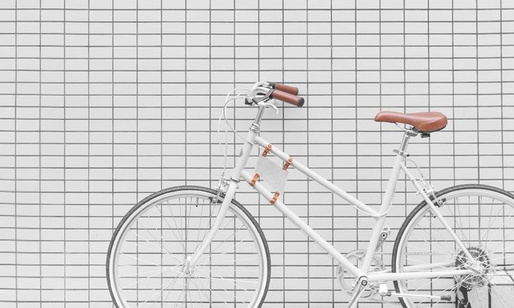Quiet Guide Tokyo- Read Volume  - minimalismlife | ello