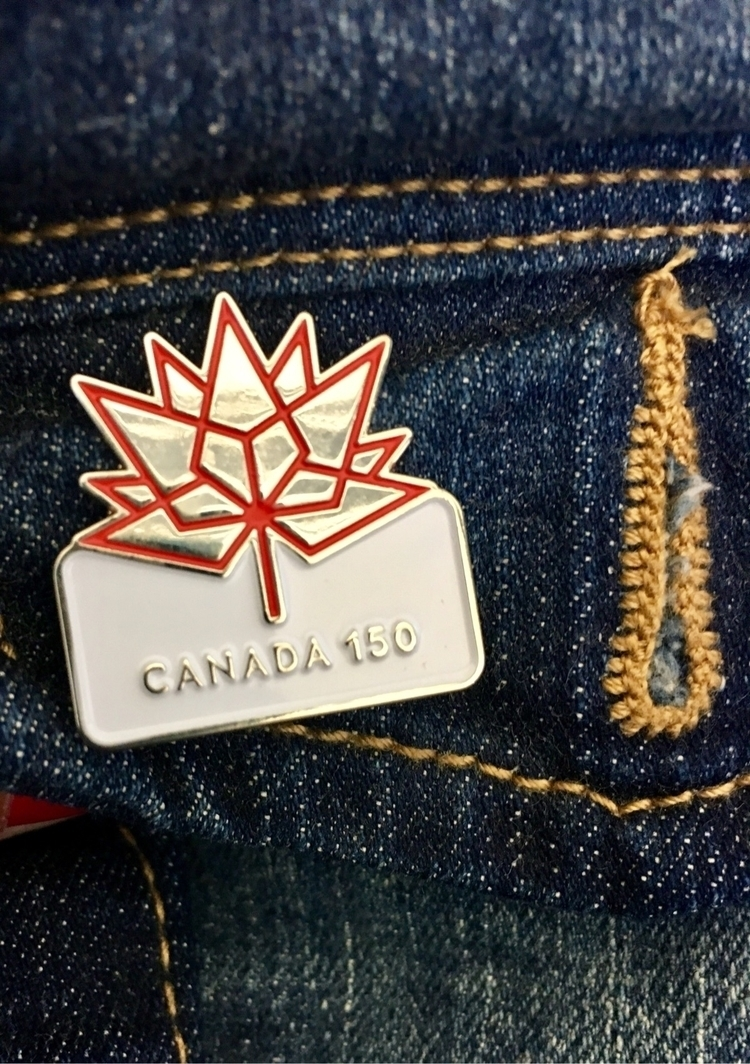 jacket weekend - canadiangirl, canadaday - authorcrmisty | ello