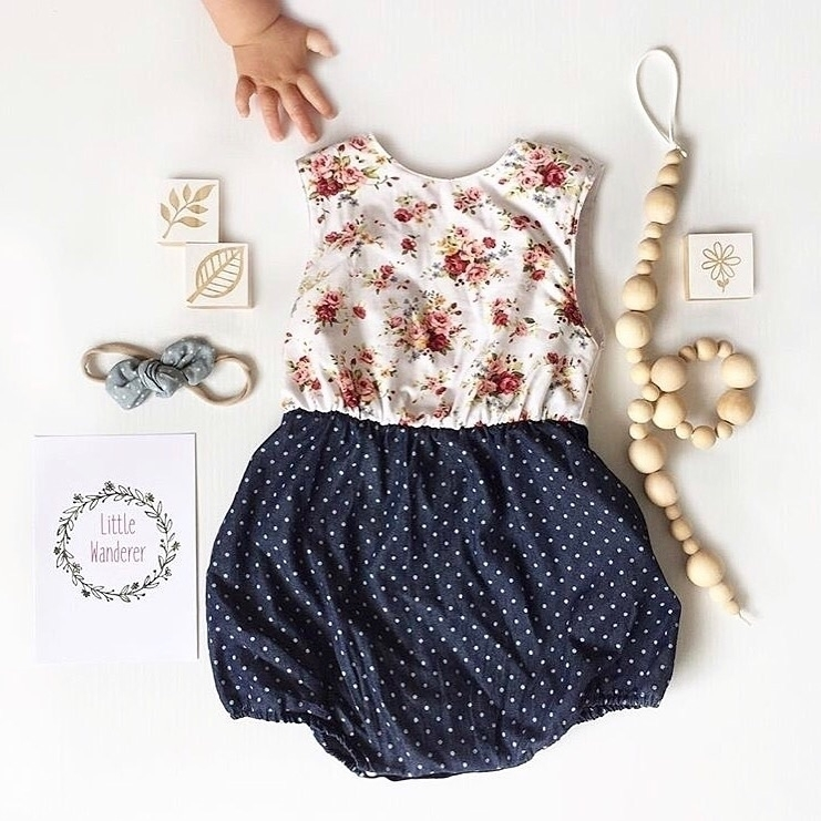helping hands! Gorgeous flatlay - poppyharper_thelabel | ello