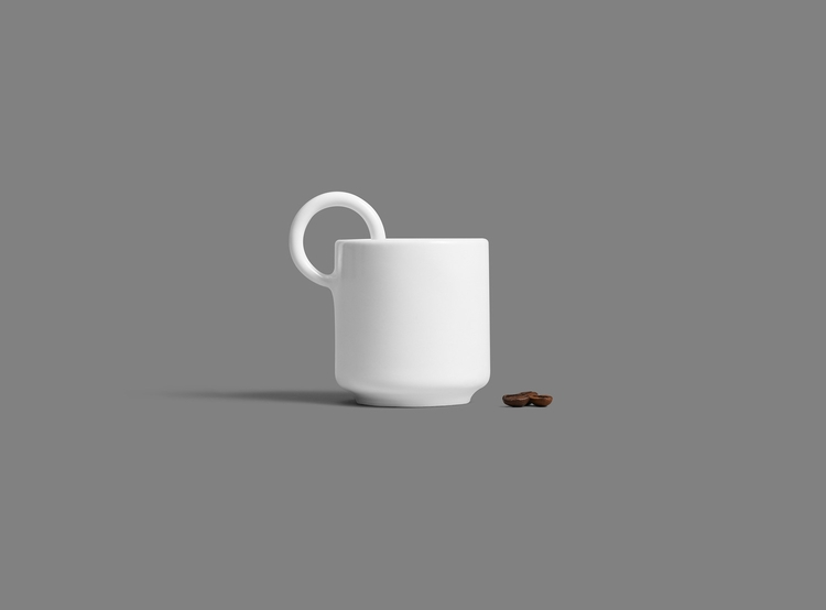 Enhance daily coffee moment bea - barenbrug   ello