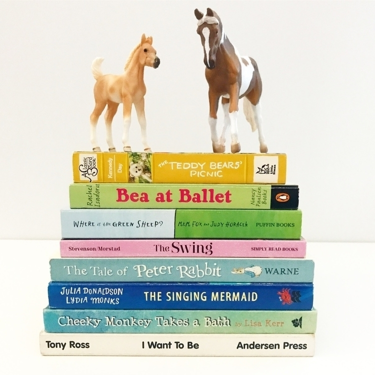 Board books... age buying board - kidsbookswelove | ello