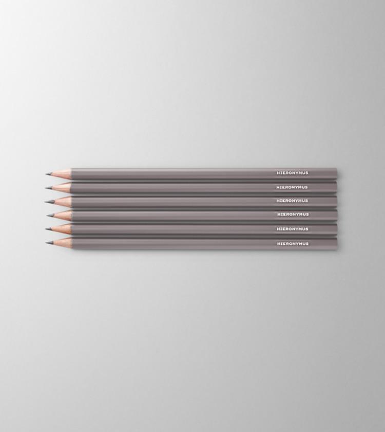 Design: Hieronymus Screen Conce - minimalist | ello
