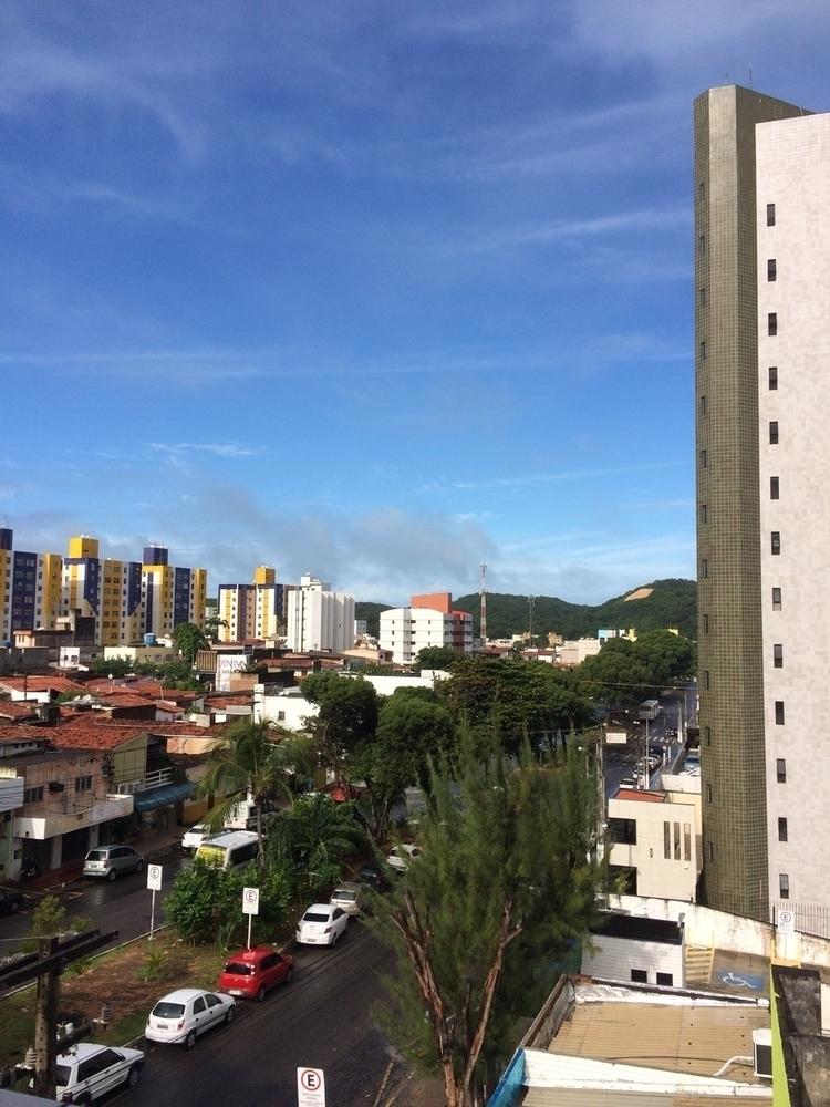 Morro Careca, Natal, RN, Brazil - jefersonmac | ello