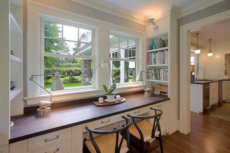 Home Decor Tips Decorate Pro as - naogreen | ello