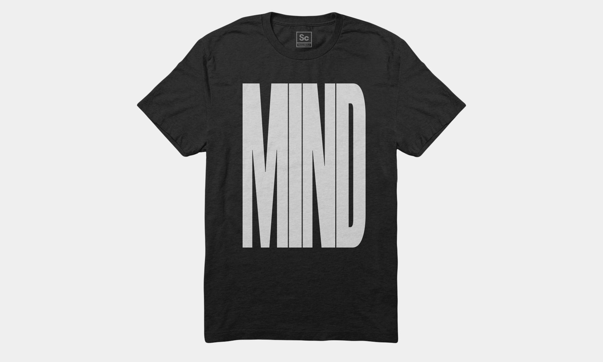 tshirt, tees, design, graphicdesign - duezerouno | ello
