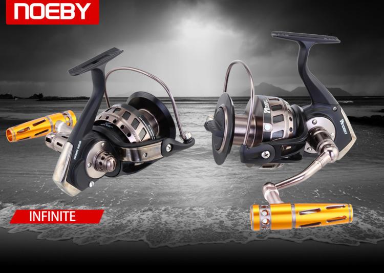 Fishing Tackle Reels fishing sp - fishingtacklestore | ello