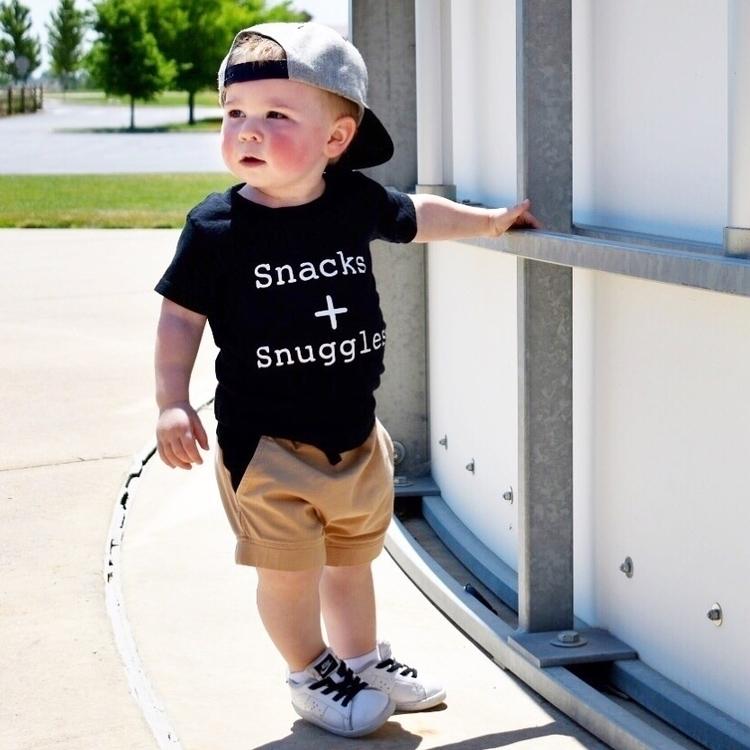 outfit Shorts: Shirt: Hat - DeckerJohn - decker_acorn | ello