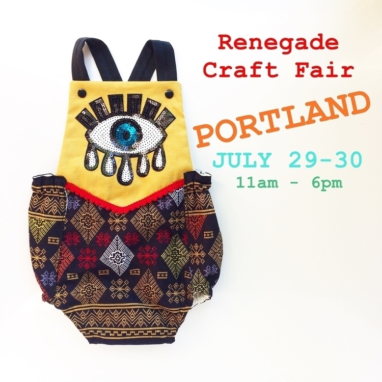 Mark calendars! showing month,  - kainkuhandmade | ello