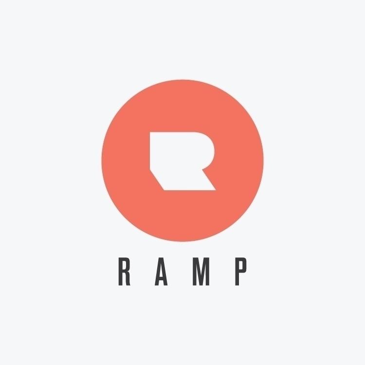 Redesign logo awhile - blanked | ello