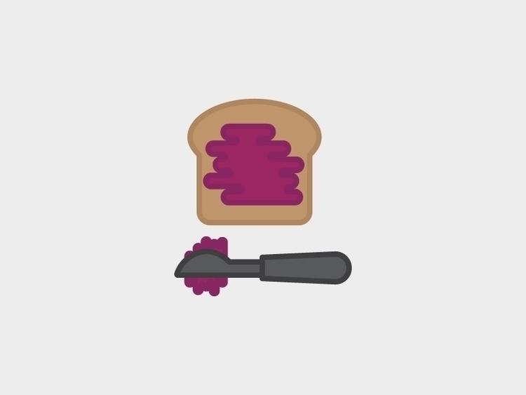 14: Toast - 365cons | ello