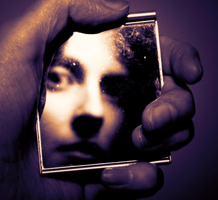 Sylvia Plath, donna infelice, p - liosite-emozionando | ello