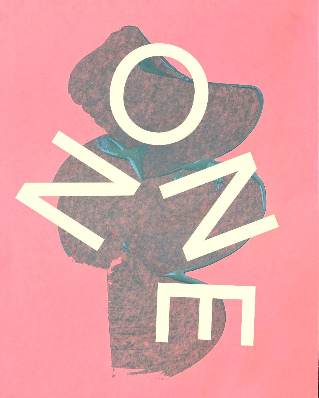 design, typography, type, art - idographics | ello