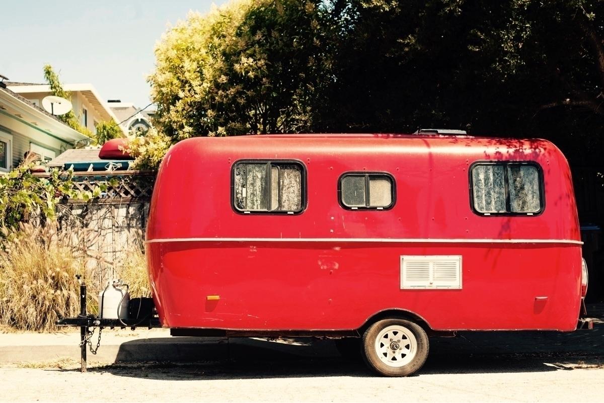 Trailer Seabright - Santa Cruz - kevinbiram   ello