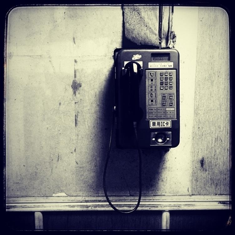 telephone, publicphone, payphone - mathmac | ello