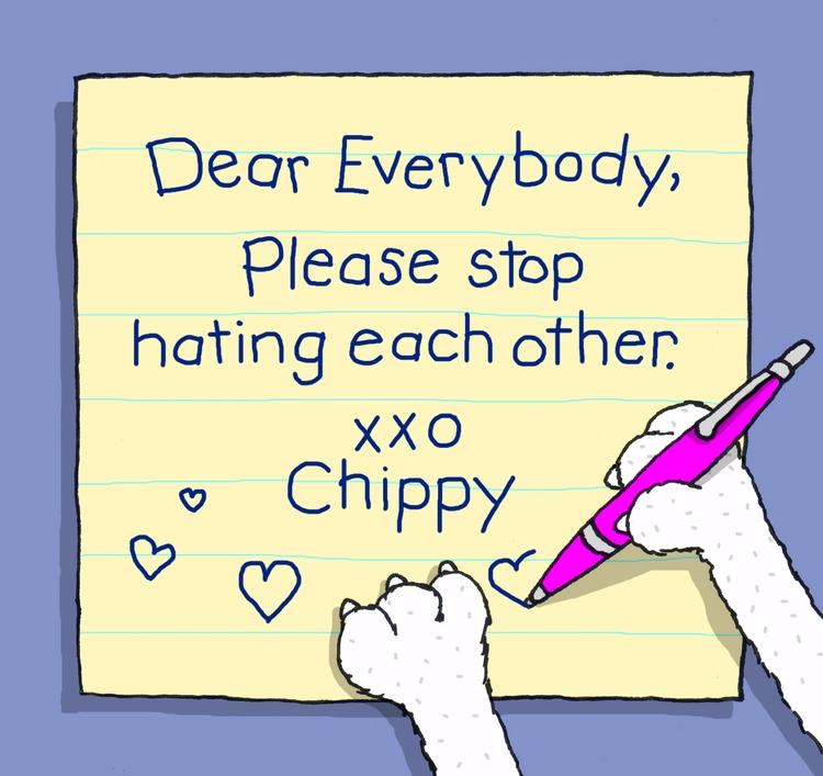 chippythedog Post 11 Jul 2017 11:48:26 UTC   ello