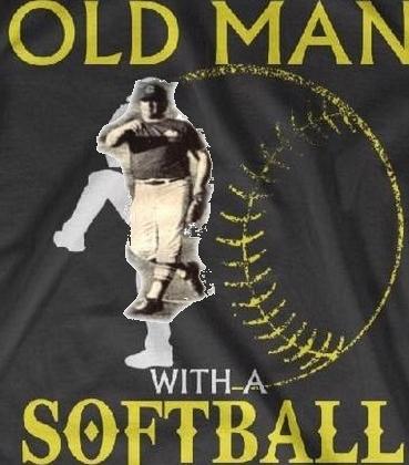 softball - freezinski   ello