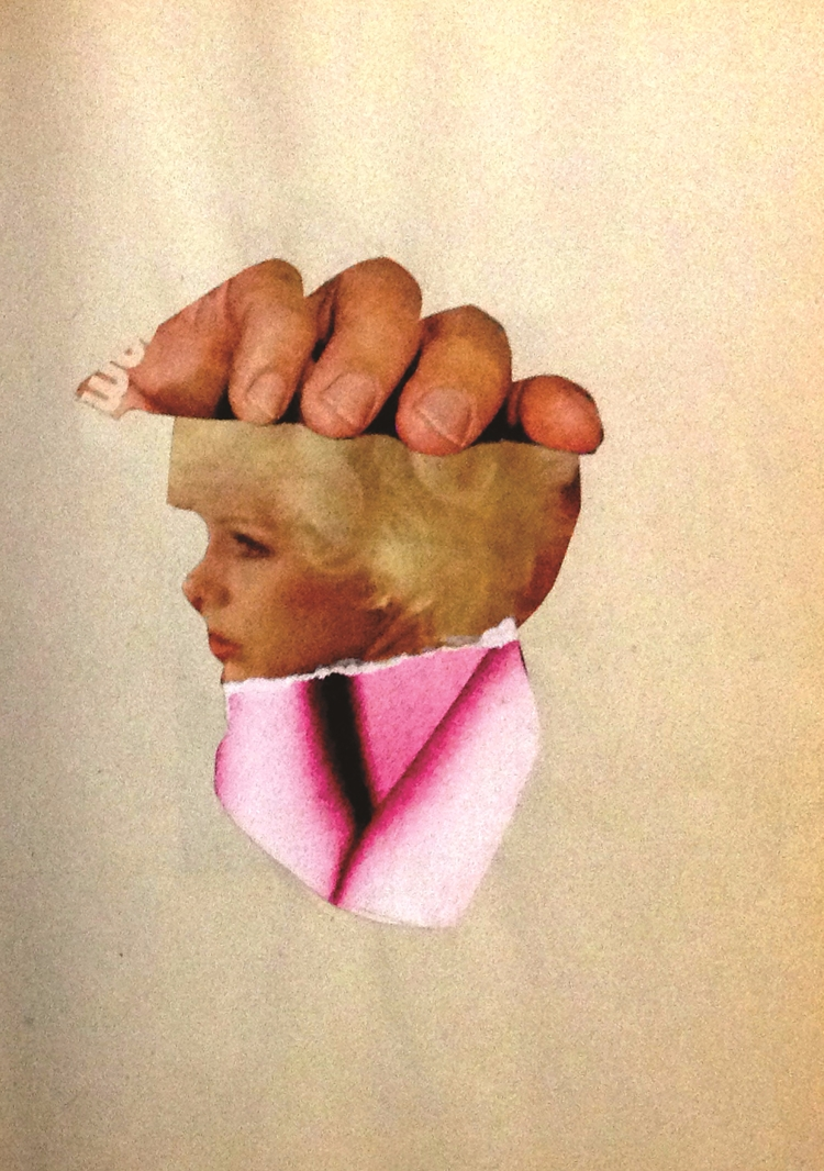 Collage, Art, Paper - gabalus | ello