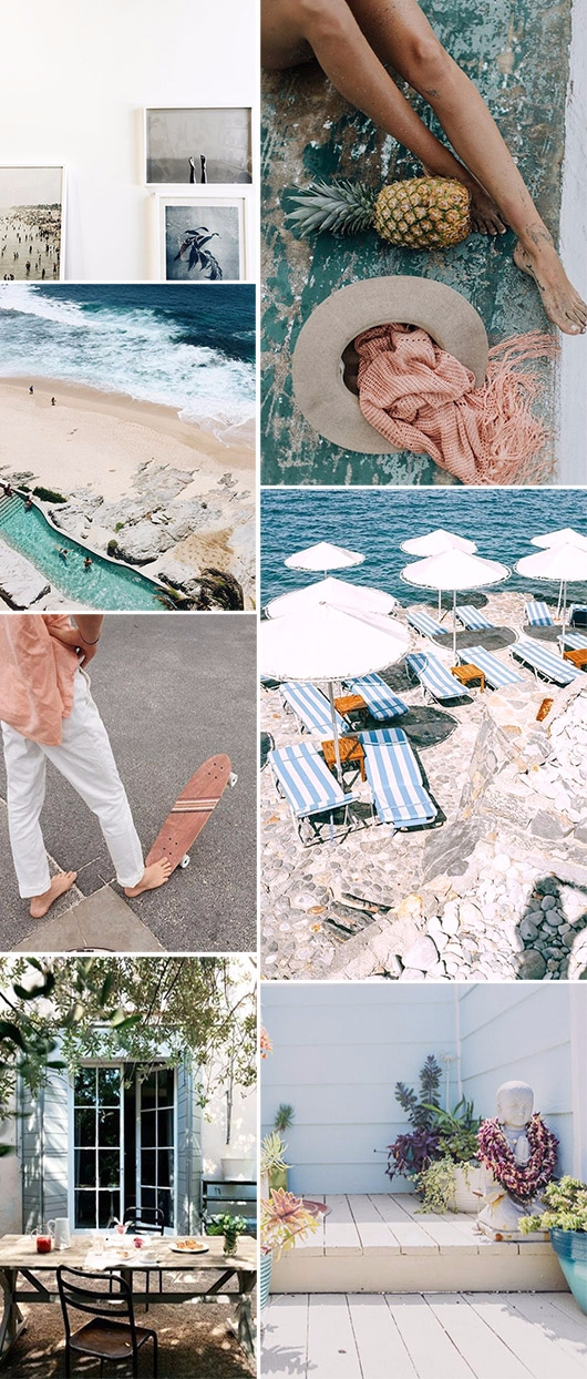 summertime easy - sfgirlbybay | ello