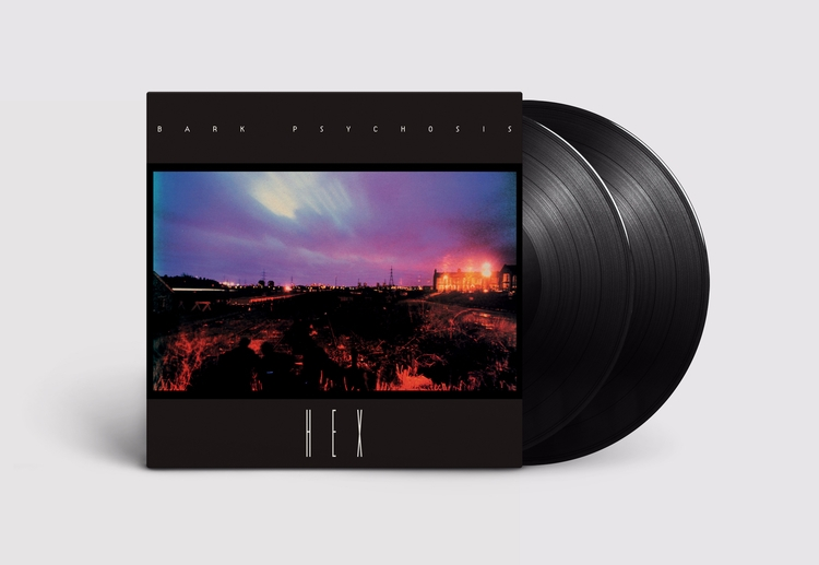 Fire Records reissuing post-roc - ellotapesandvinyl   ello