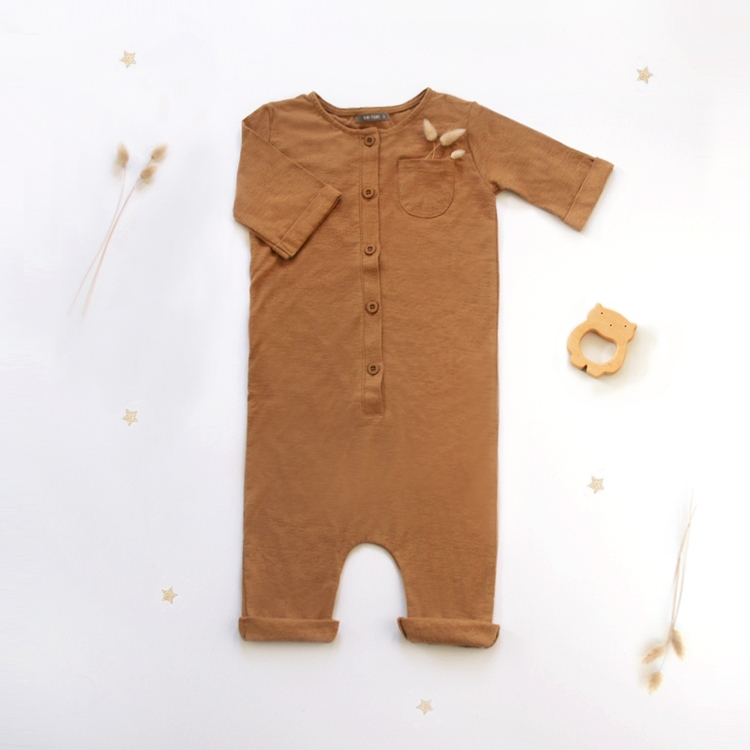 Season Sale stay cosy comfy rus - aandjkids | ello