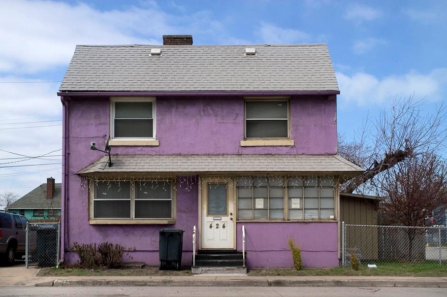Gary, Indiana - photostatguy | ello