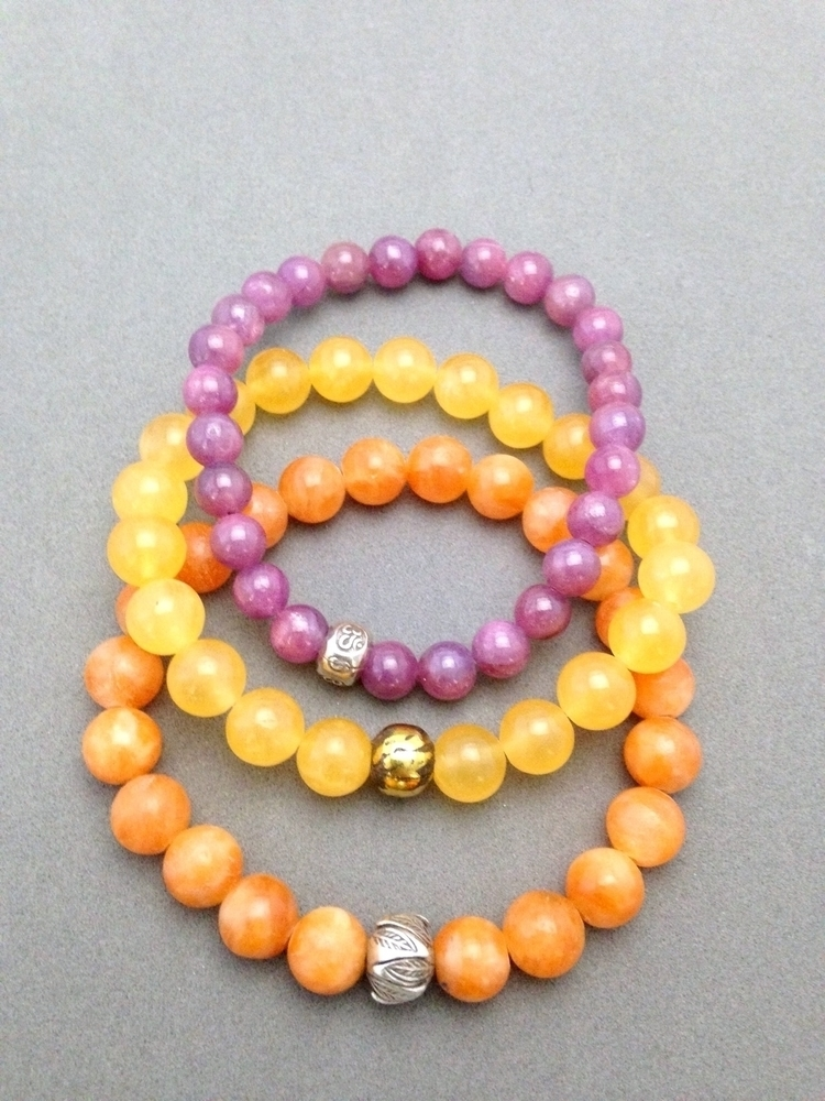 love colors! remind tropical fr - soulluvshop | ello