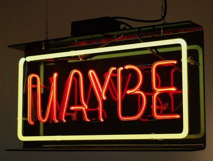 neon, 2009, . explore current n - nathaliequagliotto   ello