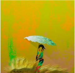 Parasol - monoshko | ello