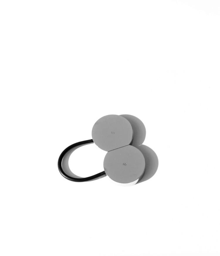 Design: Building Block BBlock - minimalist | ello