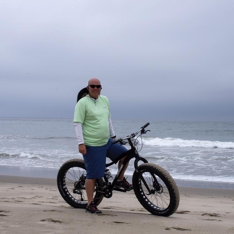 Eric Oxnard Ormond Beach - ormondbeach - talyo | ello