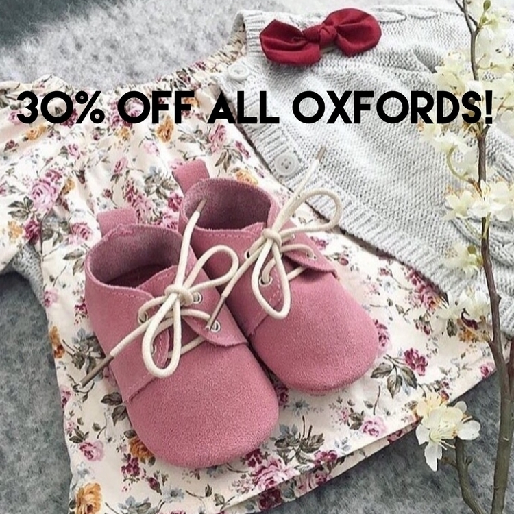 sale time! 3 day starts - 30% o - tootsietoesshoes | ello