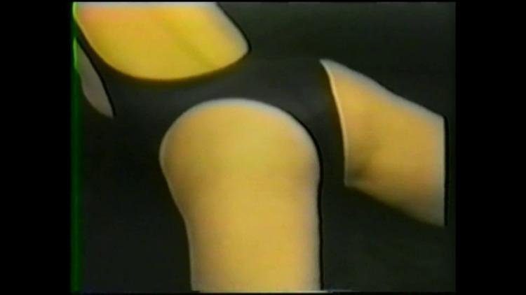 Cosey Fanni Tutti Pussy Cream  - modernism_is_crap | ello