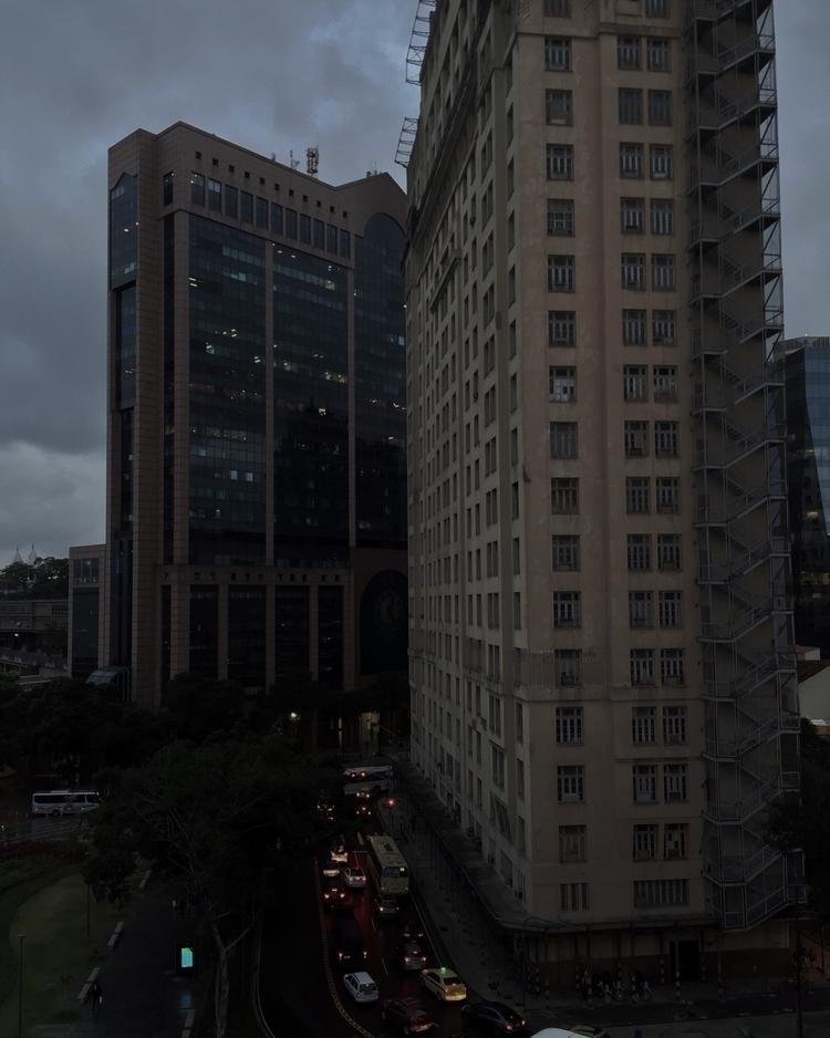 city, riodejaneiro - luizcalvi | ello