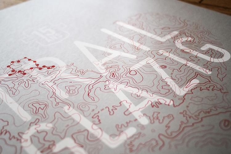 Print dead! Zig printed Colorpl - dezzig | ello