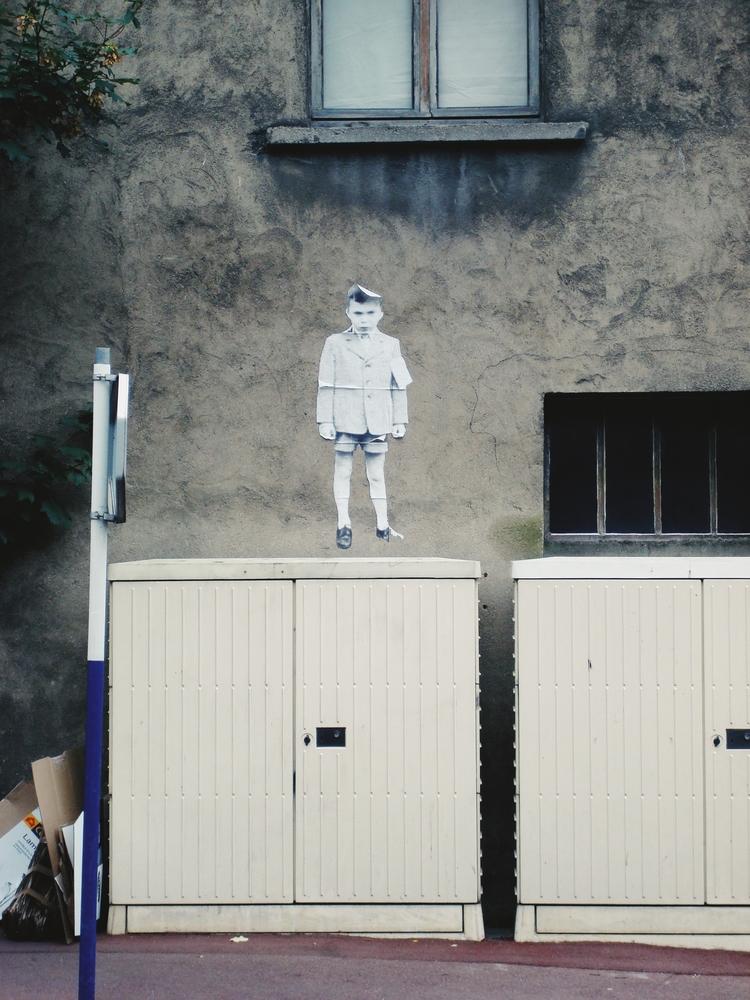 Paris - todovisual   ello