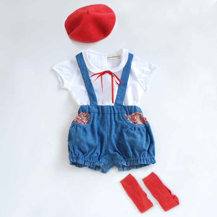 French vintage style today nati - aandjkids | ello