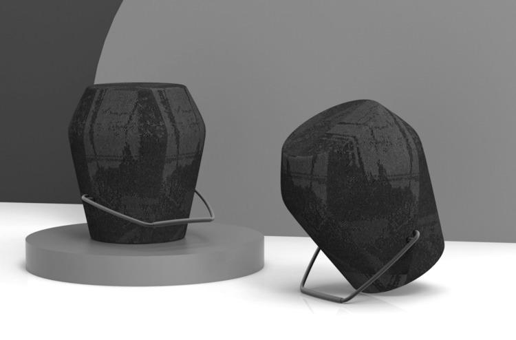 Design: Kasper Egelund Design - minimalist | ello